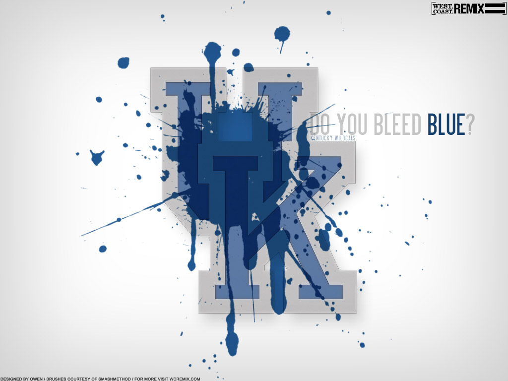 wildcatrob 39 s kentucky wallpaper blog kentucky wildcats