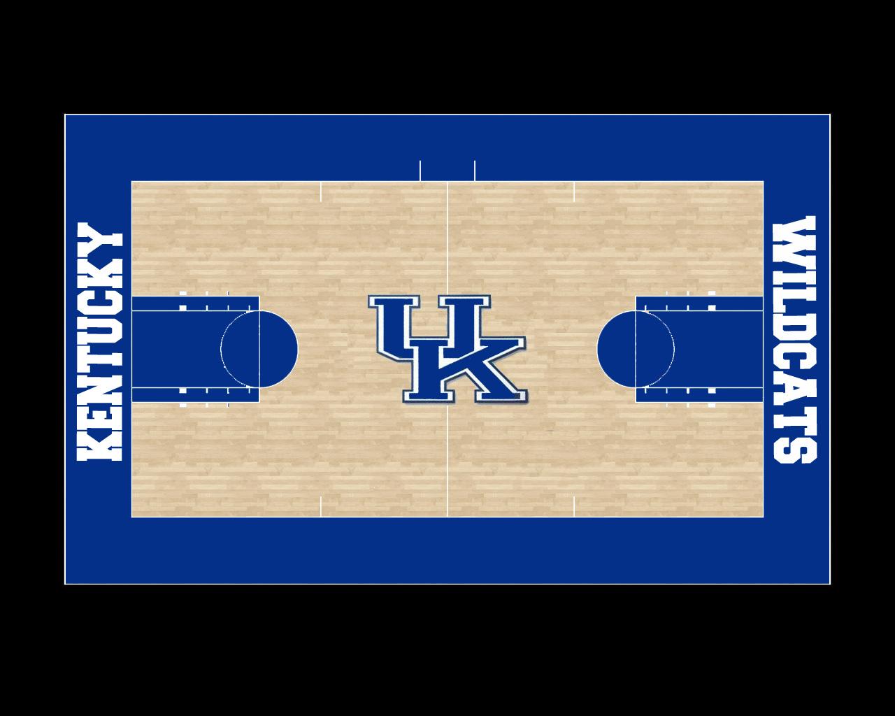 Wildcatrob S Kentucky Wallpaper Blog Kentucky Wildcats
