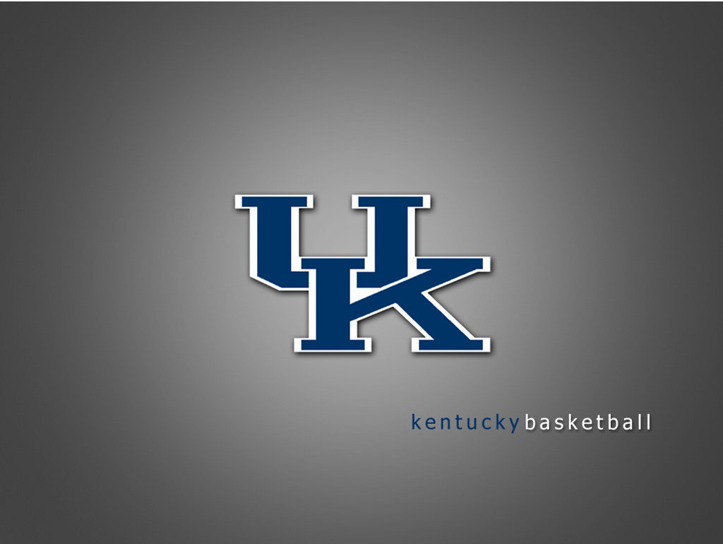 kentucky wallpapers