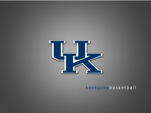 Kentucky Basketball wallpapers