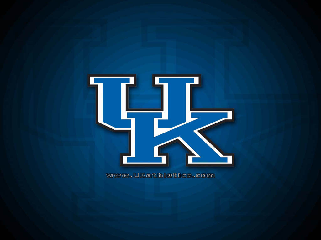 Kentucky Wildcat wallpaper – dark blue theme | WildcatRob ...