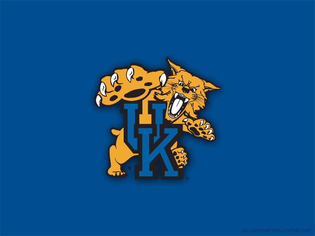 Kentucky Mascot Wallpaper